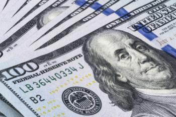 بانکها روز ۱۲ دی، دلار را چند میخرند؟